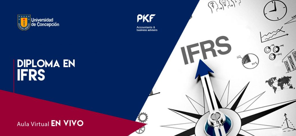 diploma-IFRS-slider